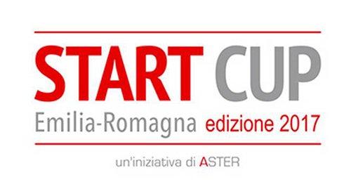 startcup17_copertina_0