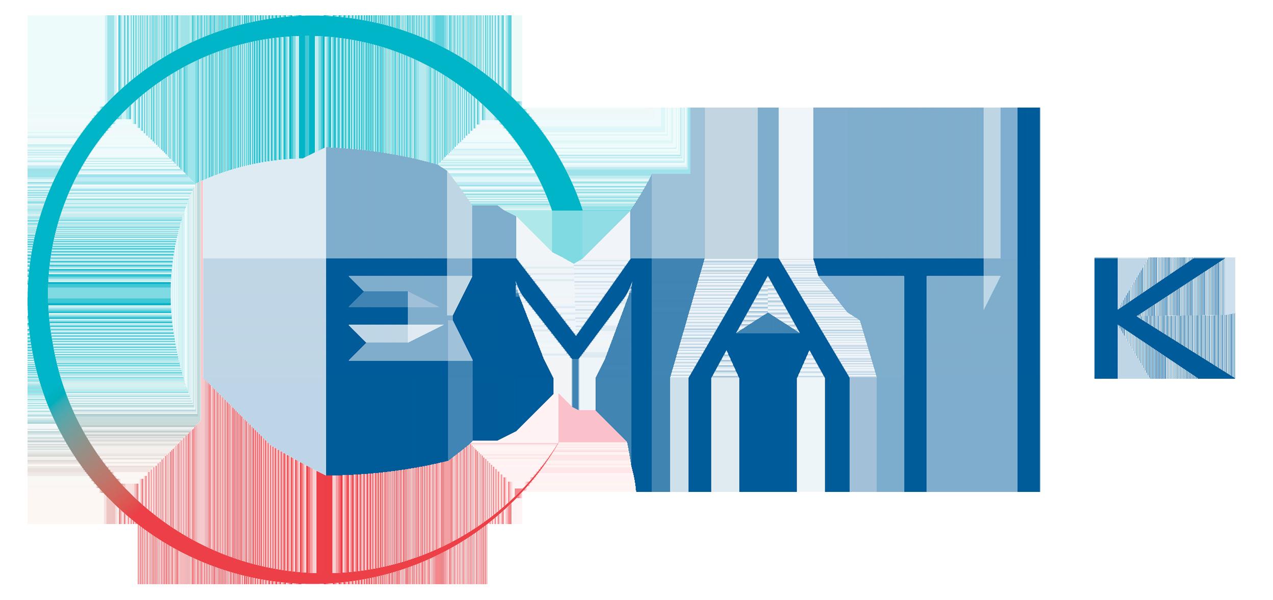 Ematik-logo