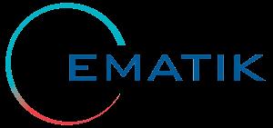 Logo ematik – es 300×141
