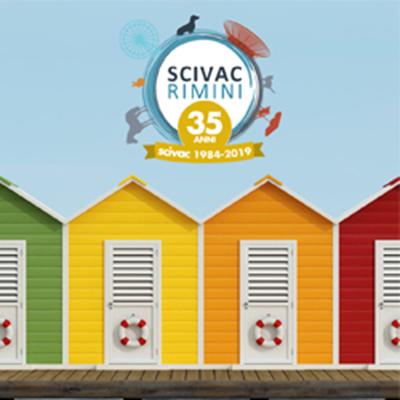 Scivac 2019-35 anni-rimini
