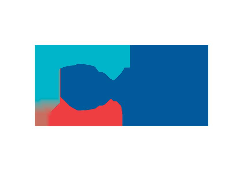 ematik-72dpi es