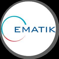 Ematik, prodotti per medicina veterinaria